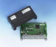Ecas_si_ESAC_Electronic