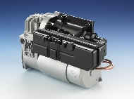 compresor-aer-integrat-suspensie