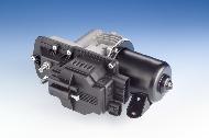 compresor-aer-mechatronic-suspensie